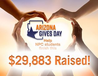 AZ Gives Day 2020 Results