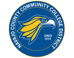 Navajo County Community College District