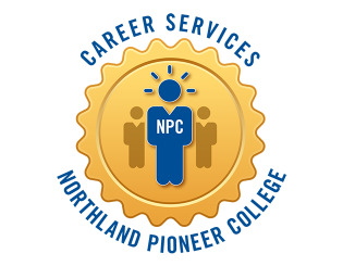 NPC Career Services
