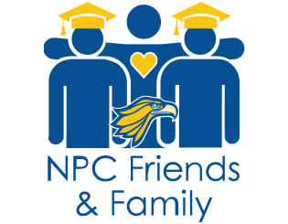 NPC Friends & Family