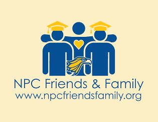NPC Friends and Family