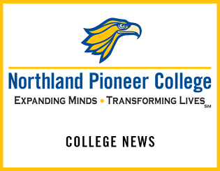 npc logo for college news