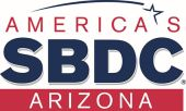 Arizona SBDC logo