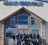 Kay Supply