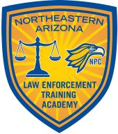 Northeastern Arizona Law Enforcement Training Academy