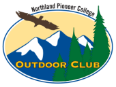 outdoor club logo