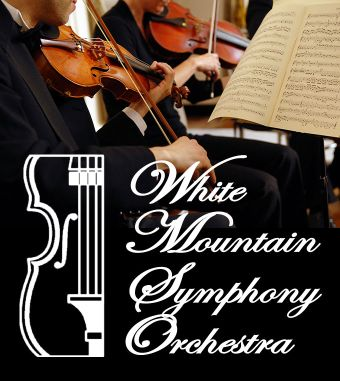White Mountain Symphony Orchestra