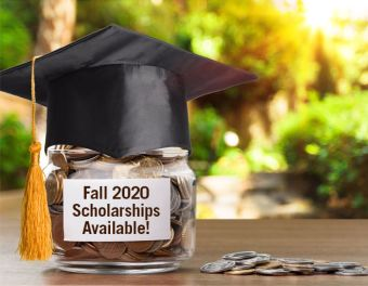 NPC Fall Scholarships