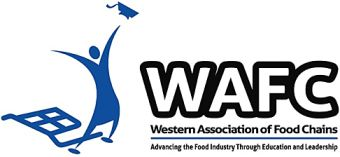 Western Association of Food Chains
