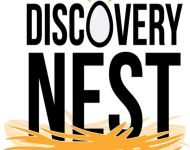 Discovery Nest