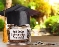 NPC F&F New Fall Scholarships