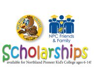 Kids College Scholarships