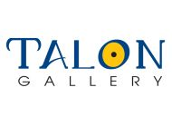 Talon Gallery