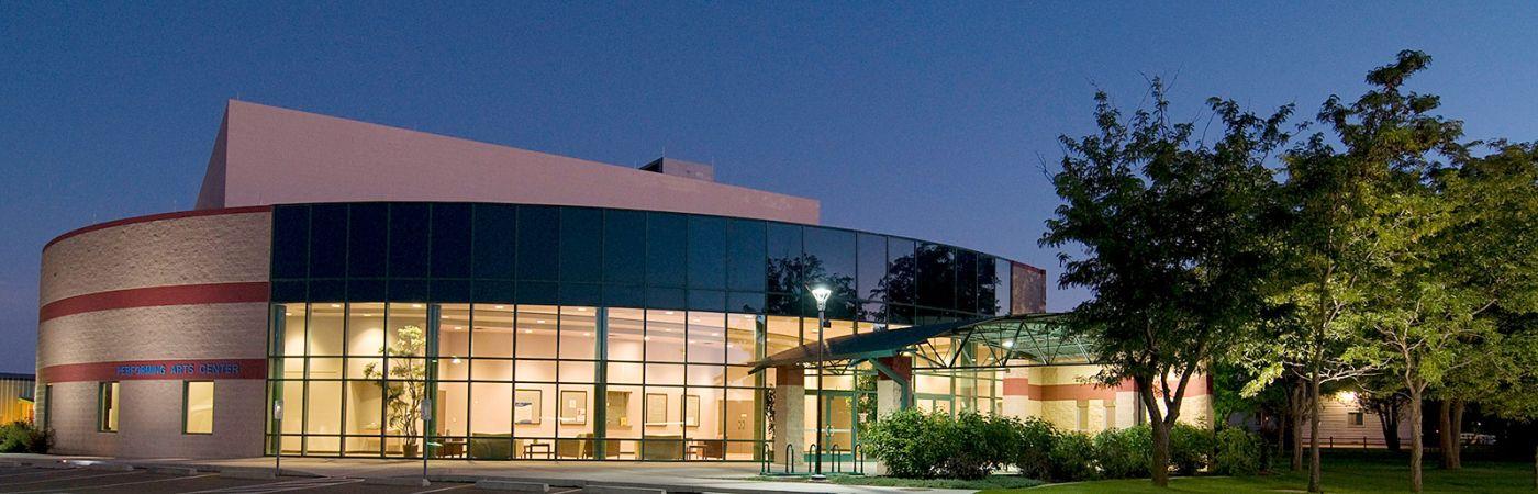 Art Center College Of Design Transfer Deadline