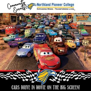 Events Calendar | Northland Pioneer College, Arizona